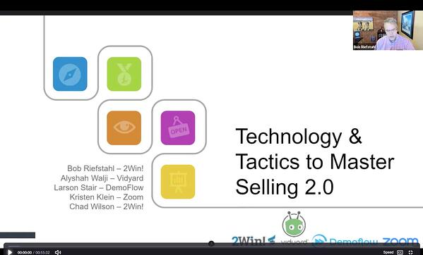 Technology_and_Tactics_to_Master_Selling_2_0_-_Zoom